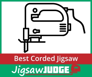 Best Corded Jigsaws
