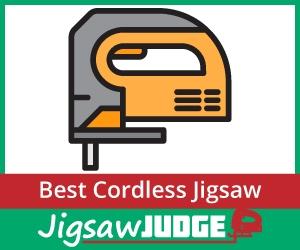 Best Cordless Jigsaws