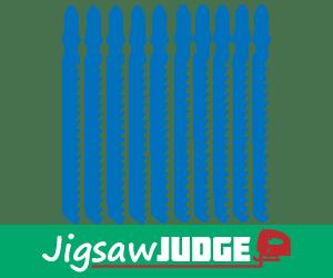 Best-Jigsaw-Blades
