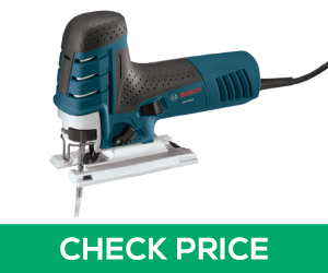 Bosch JS470EB Best Jigsaw for the Money