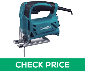 Makita 4329K Best Variable Speed Jigsaw