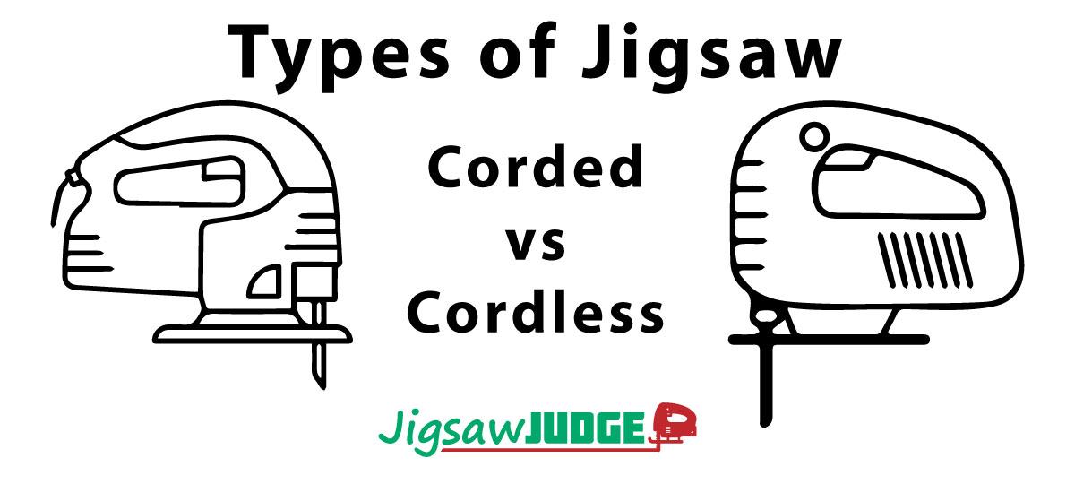 cordless jigsaw vs corded jigsaw