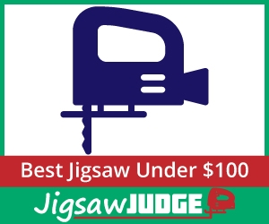 Best jigsaws under 100