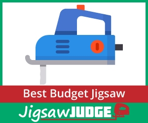 Best Budget Jigsaws