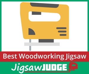 Best Woodworking Jigsaws