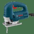 Bosch JS260