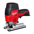 Milwaukee 2445-20 M12