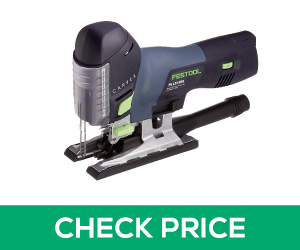 festool carvex ps 420 ebq