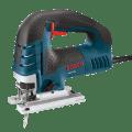 Bosch JS470E Review