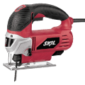 SKIL-4495-01-Review