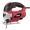 SKIL-4495-02-Review