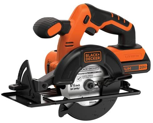 Einhell TC-AP 650E Review