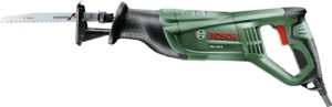 3. Bosch PSA 700 E<br /> Review