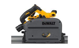 DEWALT DCS520B Review