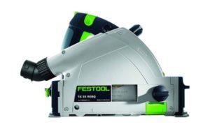 Festool 575387 Review