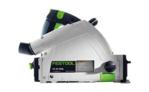Festool TS 55 REQ Review