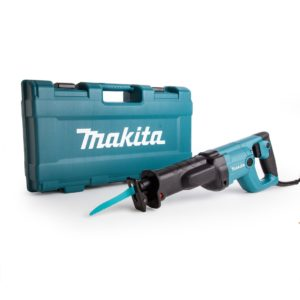 Makita Review