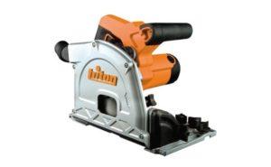 Triton TTS1400  Review